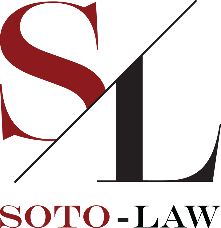 Soto-Logo-121