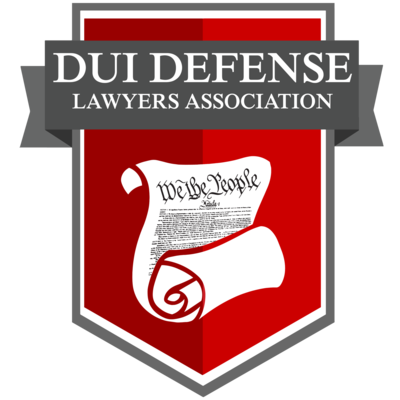 DUI Lawyer Abogado Soto