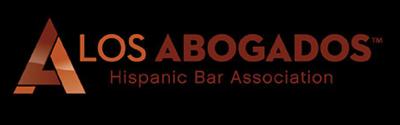 Abogado-Soto-criminal-defense-lawyer