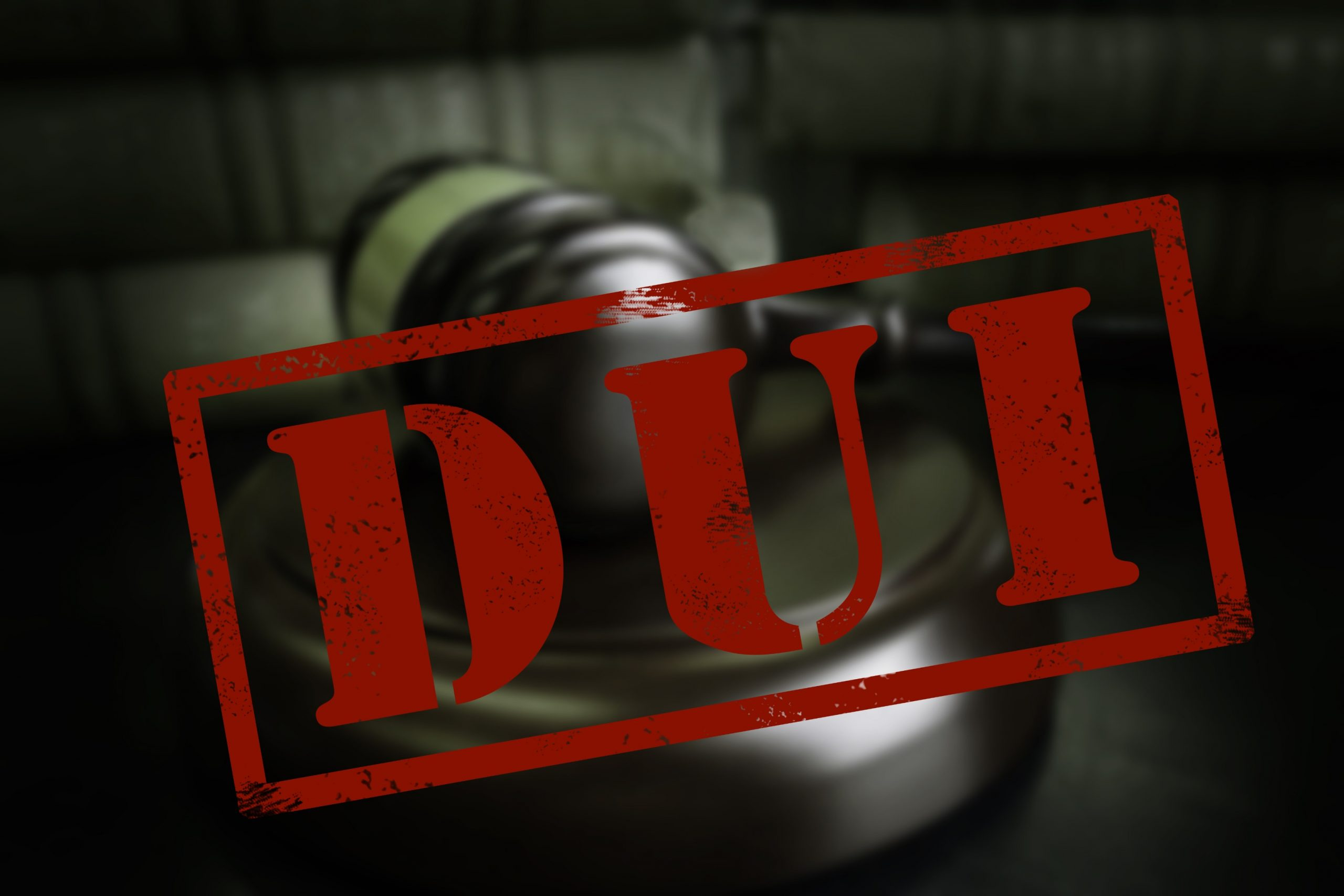 Avoid DUI Conviction - 3 Helpful Tips