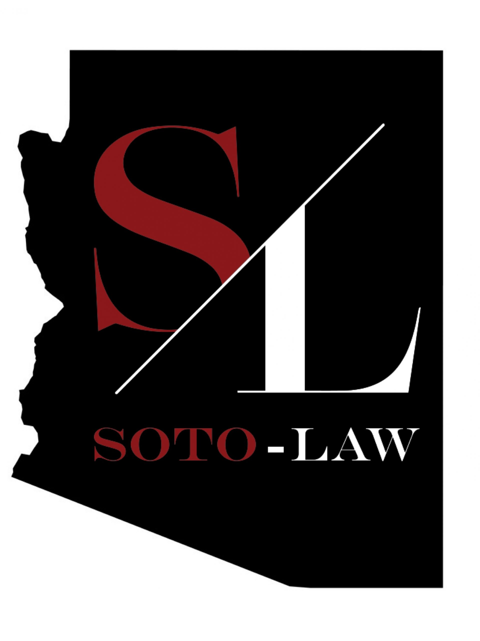 Phoenix Criminal Defense Lawyer